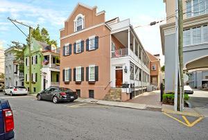 79 Society Street, Charleston, SC 29401