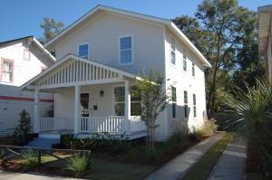 49 Maple Street, Charleston, SC 29403