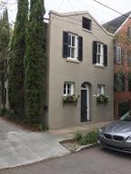 95 Ashley Avenue, Charleston, SC 29401
