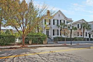 165 Spring Street, Charleston, SC 29403