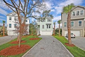 127 Alder Circle, Charleston, SC 29412