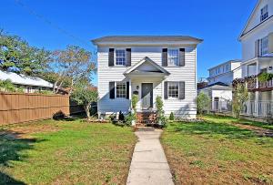 62 Barre Street, Charleston, SC 29401