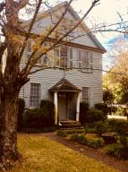 51 Smith Street, Charleston, SC 29401