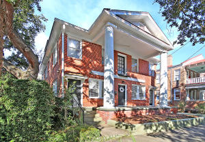 58 Laurens Street, Charleston, SC 29401