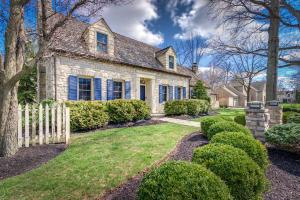 2500 Henthorn Road, Columbus, OH 43221