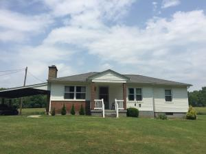 35752 State Route 56, New Plymouth, OH 45654