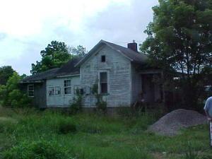 8690 Garfield Street, Crooksville, OH 43731