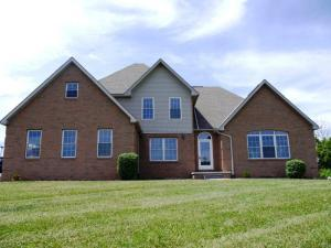 2484 E Smiley Road, Shelby, OH 44875