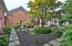 7667 Lambton Park Road, New Albany, OH 43054