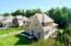 4532 Hull Farm Lane, Upper Arlington OH