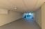 Large, Clean/Dry basement