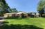 329 W Johnstown Road, Gahanna, OH 43230