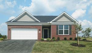 212 Stone Quarry Drive, Delaware, OH 43015