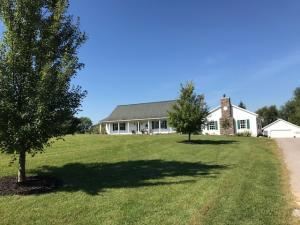 1997 County Road 130, Bellefontaine, OH 43311