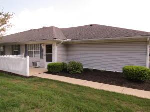 4474 Greystone Village Drive, 5D, Columbus, OH 43228