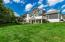11319 Periwinkle Way, Plain City, OH 43064
