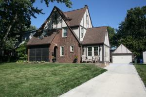 180 S Chesterfield Road, Columbus, OH 43209