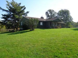 11672 Crouse Willison Road NW, Croton, OH 43013