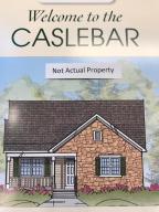 Not Actual Property