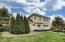 242 Glyn Tawel Drive, Granville, OH 43023