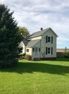 2025 Marion-Bucyrus Road, Marion, OH 43302