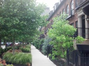 270 E Gay Street, G31, Columbus, OH 43215