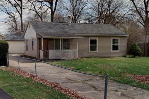1820 N Eastfield Drive, Columbus, OH 43223