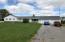 4900 Lambert Road, R, Grove City, OH 43123