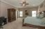 7194 Seymour Court, Canal Winchester, OH 43110