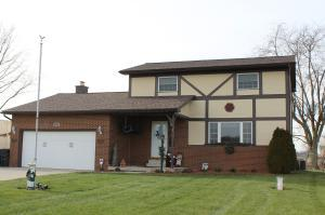 7201 Hoover Road, Orient, OH 43146