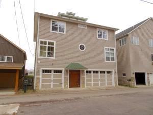 12600 W Bank Drive NE, Millersport, OH 43046