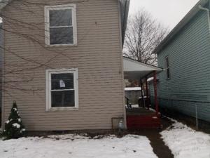 340 Washington Street, Newark, OH 43055