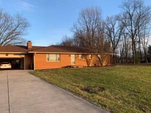 4690 Brook Road NW, Lancaster, OH 43130