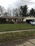 238 Andalus Drive, Gahanna, OH 43230