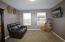 405 Parkville Court, Delaware, OH 43015