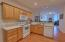 8848 Linksway Drive, Powell, OH 43065