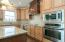 4304 Hickory Rock Drive, Powell, OH 43065
