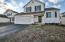 2125 Brookbank Drive, Grove City, OH 43123