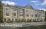519 Autumn Ridge Circle, Pickerington, OH 43147