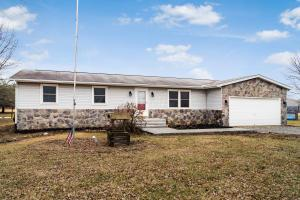 8513 Crouse Willison Road, Johnstown, OH 43031