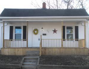 149 Walnut Street, Circleville, OH 43113