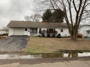 723 Goodwin Avenue, Lancaster, OH 43130