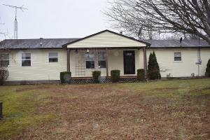 6219 Hansley Road SE, Sugar Grove, OH 43155