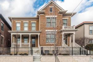 106 W Starr Avenue, Unit 9, Columbus, OH 43201