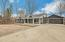 7133 S Section Line Road, Delaware, OH 43015