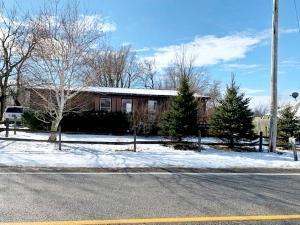 20665 State Route 47, West Mansfield, OH 43358