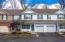 722 Wilke Place, 1303, Gahanna, OH 43230