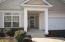 5429 Welbourne Place, New Albany, OH 43054