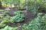 615 Millwood Court, Gahanna, OH 43230