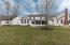 4265 Preservation Avenue, New Albany, OH 43054